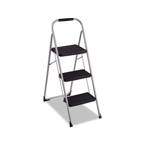 Cosco Step Ladders Upc Amp Barcode Upcitemdb Com