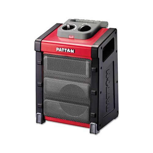 Patton Upc Amp Barcode Upcitemdb Com