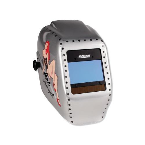 Kimberly clark welding helmets upc barcode upcitemdb