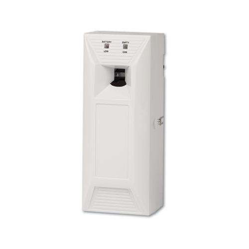 Automated Metered Aerosol Dispenser Model I, Gray