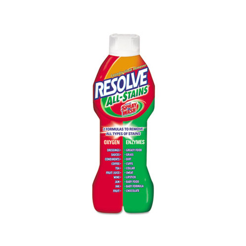 Buy Resolve Carpet Spot & Stain Remover, 22 fl oz Bottle, Carpet Cleaner on internetmovie.ml FREE SHIPPING on qualified orders.
