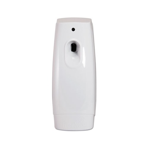 Classic Metered Aerosol Fragrance Dispenser