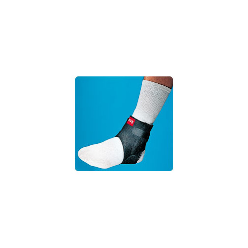Ace Ankle Brace With Side Stabilizers