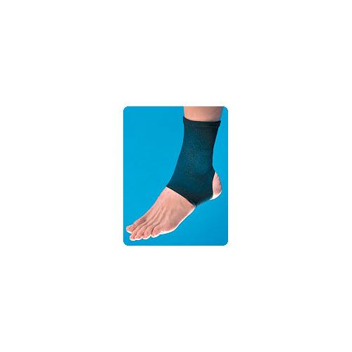 Ace Elasto-Preene Ankle Brace, Sm/Med, Each
