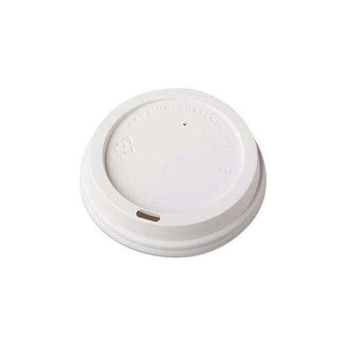 Starbucks Dome-Design Coffee Cup Lids