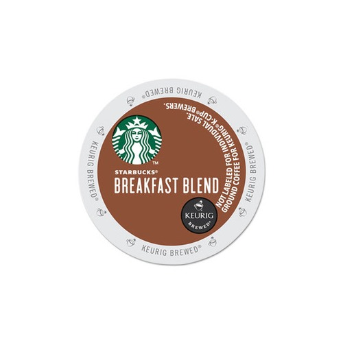 099555097368 upc starbucks breakfast blend k cup for for 1901 s meyers oakbrook terrace il