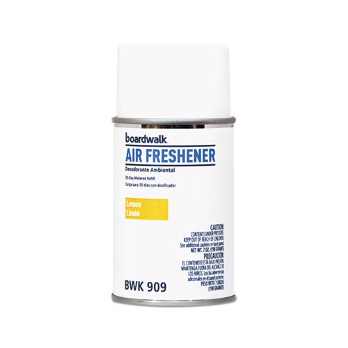 Metered Air Freshener Refill