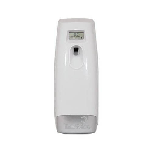 Plus Metered Aerosol Fragrance Dispenser