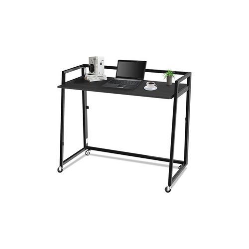 Quick Assemble Computer Workstation