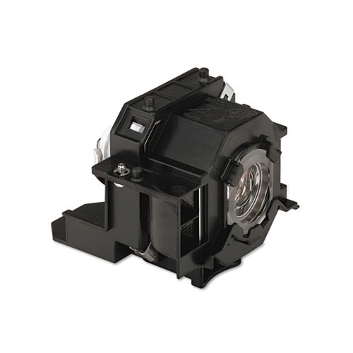 ELPLP42 Replacement Projector Lamp for PowerLite 822/822p/83/83c