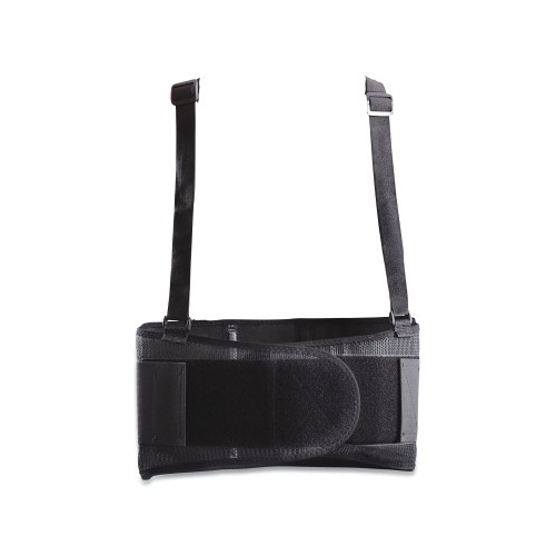 XS 8 In. OCCUNOMIX 626-061 Back Support