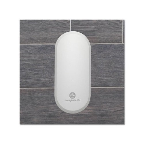 ActiveAire Passive Whole-Room Freshener Dispenser
