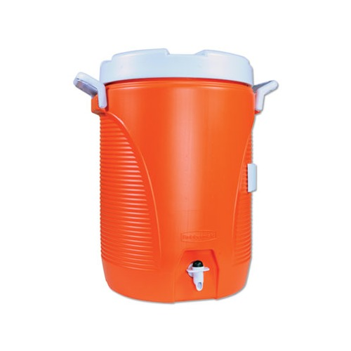 Insulated Water Cooler