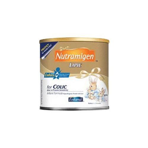 Nutramigen with Enflora LGG Infant Formula Powder