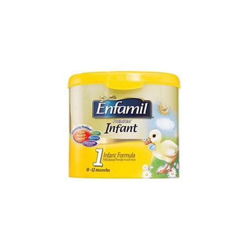 Enfamil Premium Concentrated Liquid 13 oz. Can