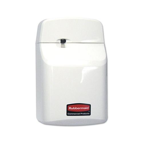 Sebreeze Aerosol Odor Control System
