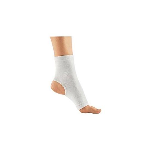 Futuro Compression Basics Elastic Knit Ankle Support,