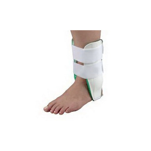 Right Standard Ankle Brace Aircast
