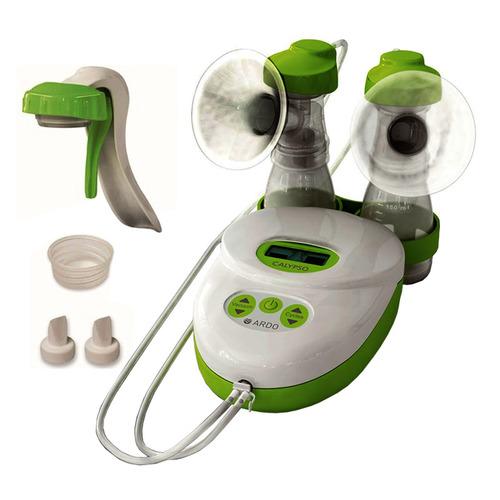 Calypso Essentials Deluxe TX Electric Breast Pump