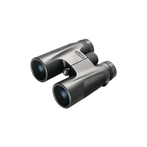 BUSHNELL 141042 PowerView(R) 10 x 42mm Roof