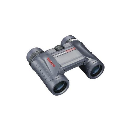 TASCO 200122 Offshore(R) 12 x 25mm Waterproof Folding Roof Prism Binoculars