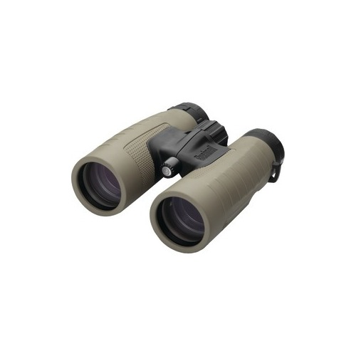 BUSHNELL 220142 NatureView(R) 10 x 42mm Roof