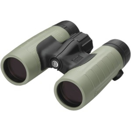 BUSHNELL 220832 NatureView 8 x 32 Roof