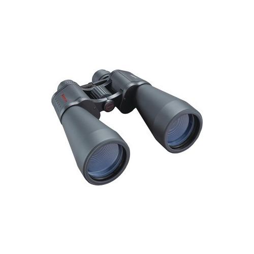 TASCO ES9X60 Essentials(TM) 9 x 60mm Roof Prism Binoculars