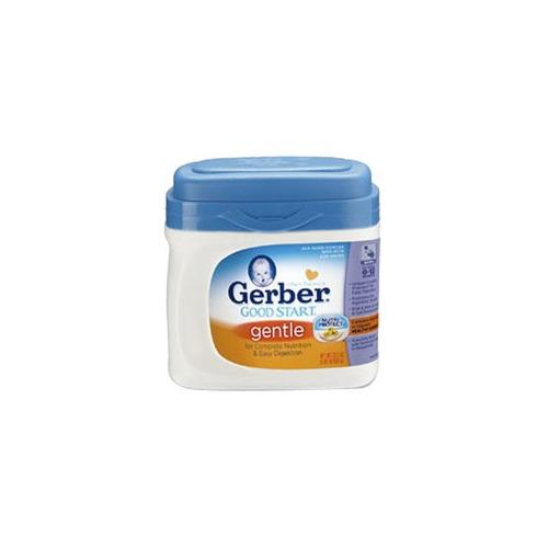 Gerber Good Start Gentle Plus 12 oz.