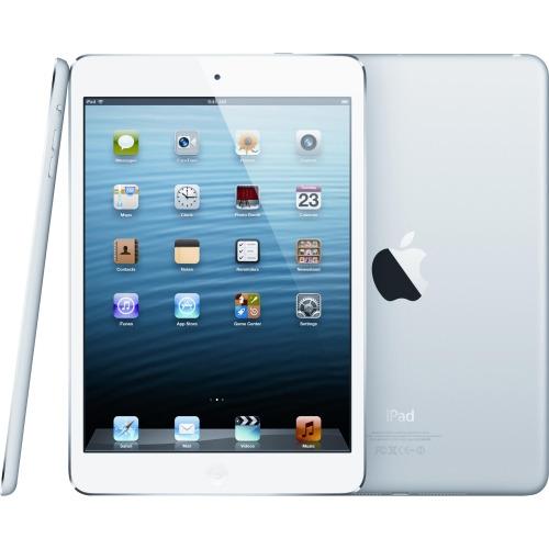 Apple iPad mini MD531E/A 16 GB Tablet - 7.9