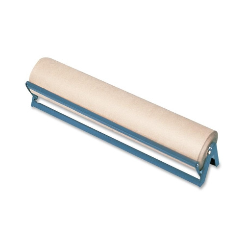 Sparco Wrapping Paper Cutters
