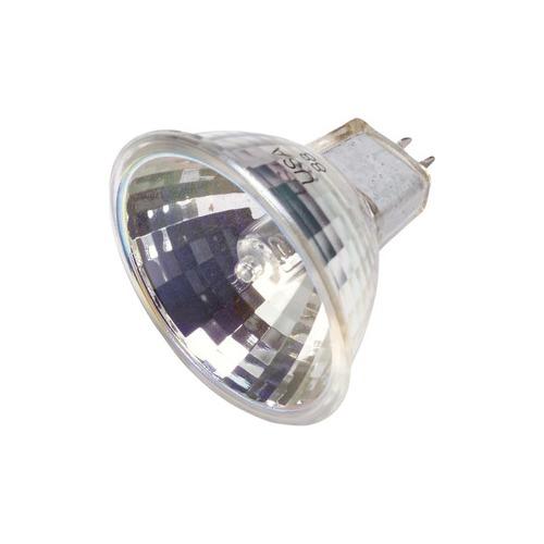 Apollo Overhead Projector Lamp