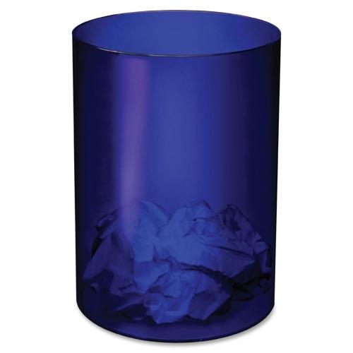 CEP Shock Resistant Waste Basket