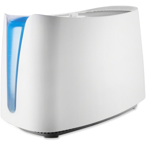 Honeywell Germ Free HCM-350 Humidifier - Cool Mist, Wick/Evaporative Pattern