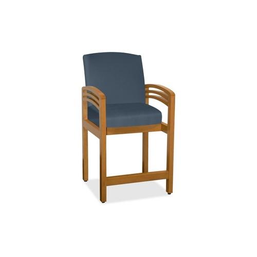 HPFI 920 Hip Chair