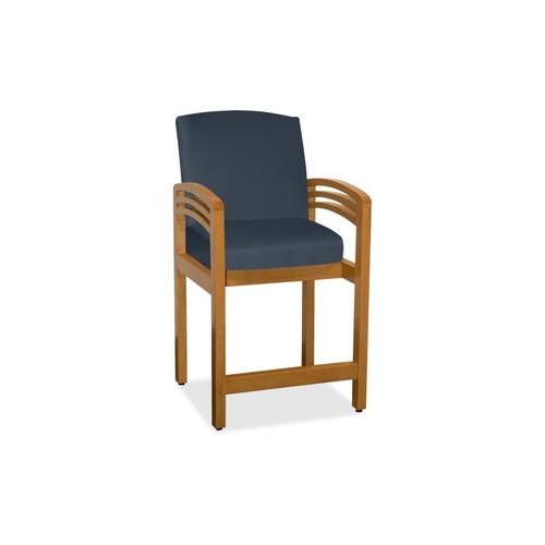 HPFI 920 Hip Chair