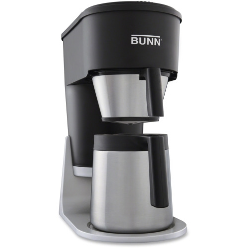 Best High Altitude Coffee Maker