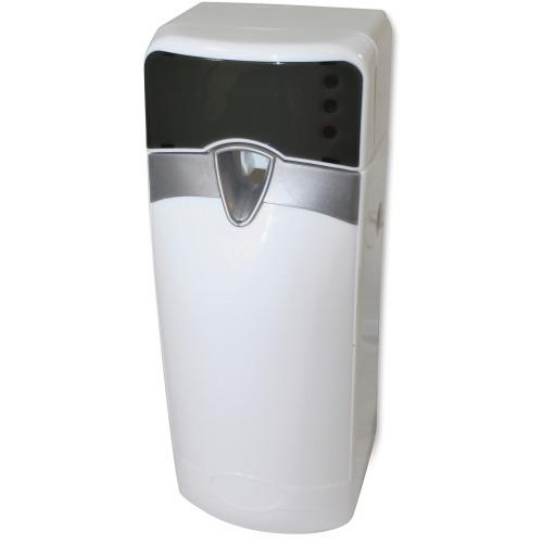 Impact Products Sensor Metered Aerosol Dispenser