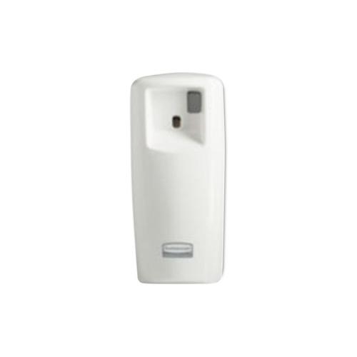 Rubbermaid Commercial Standard Aerosol LED Dispenser