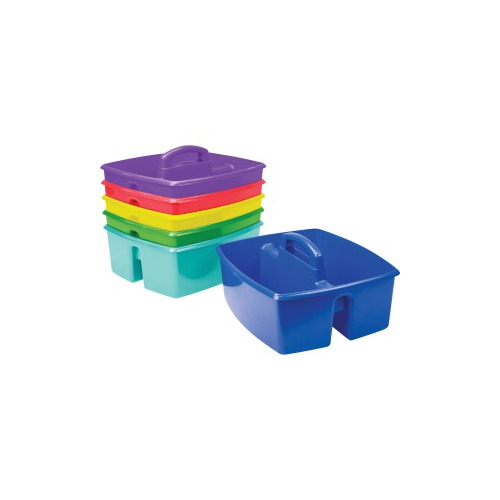 Storex Large Storage Caddy