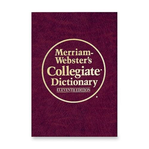 paperback meriam websters intermediate dictionary Mwd-465 978-1-59074-674-5 franklin the middle schooler merriam-websters intermediate dictionary mwd-520 dictionary meriam-webster jill paperback.