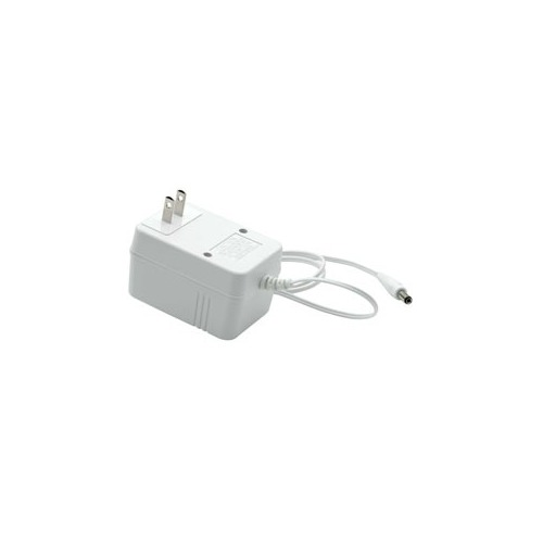 AC Power Adapter For Purely Yours Breast Pump