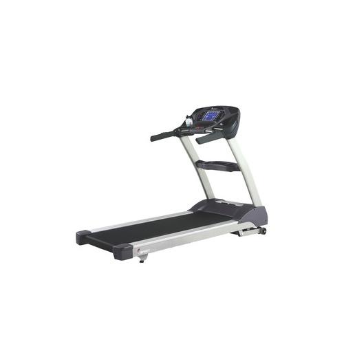 Spirit XT685 Treadmill, 78