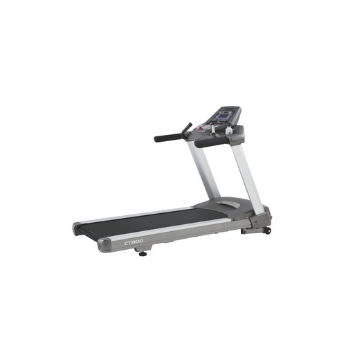 Spirit CT800 Treadmill, 84