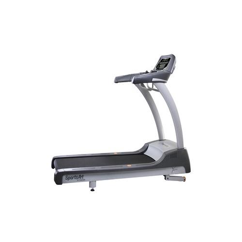 SportsArt T652M Treadmill