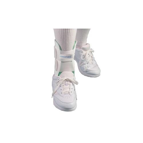Air-Stirrup Ankle Brace 02B Ankle training (medium),