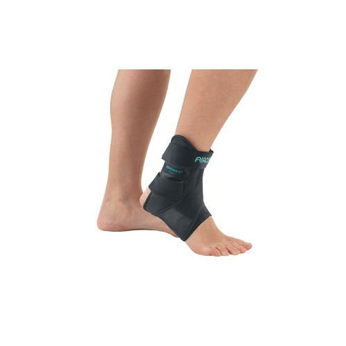 AirSport Ankle Brace x-large, right