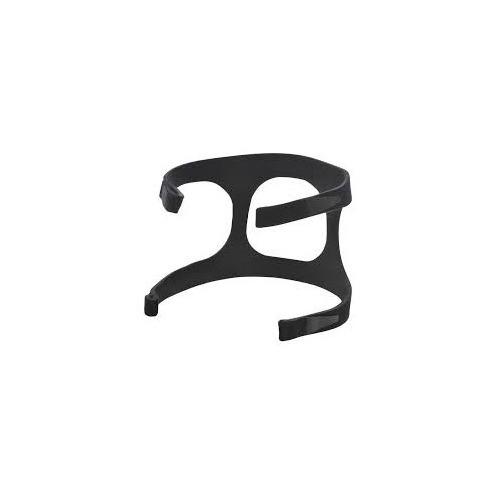 Stretchgear Headgear for FlexiFit 432 Full Face