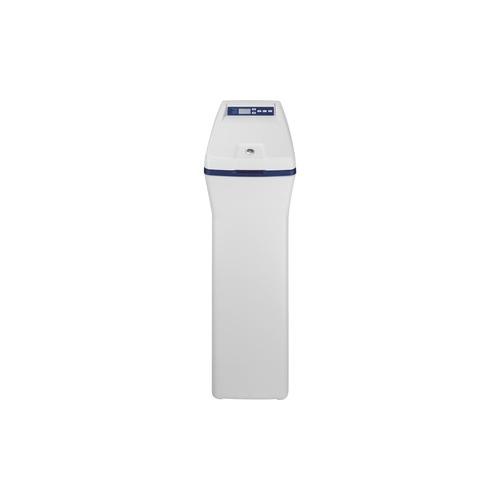GER 31,100 Grain Water Softener & Filter In One