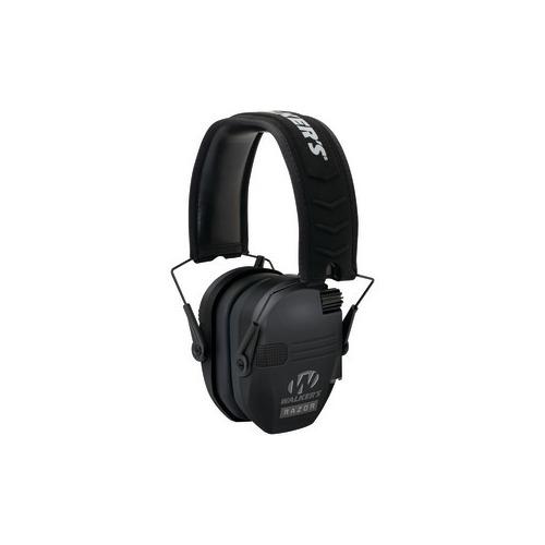 WALKERS GAME EAR GWP-RSEM Razor Series(TM) Slim